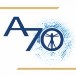 Logo Ambulatorio 70