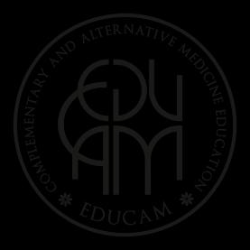 Educam Logo