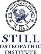 Still Osteopathic Institute Logo