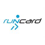 Convenzione Runcard