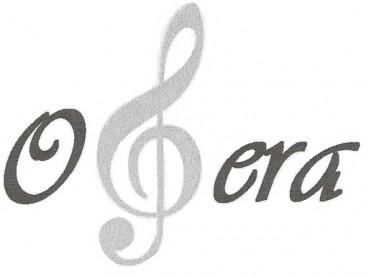 Ginnastica Opera